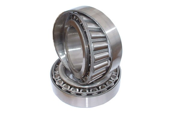88,9 mm x 168,275 mm x 107,95 mm  Timken 767D/753 tapered roller bearings