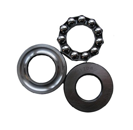40 mm x 90 mm x 23 mm  NSK 40TAC03AT85 thrust ball bearings