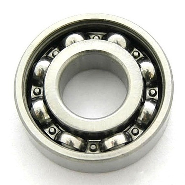 110 mm x 160 mm x 70 mm  ISO GE 110 ECR-2RS plain bearings