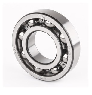 35 mm x 72 mm x 42,9 mm  KOYO UC207L3 deep groove ball bearings