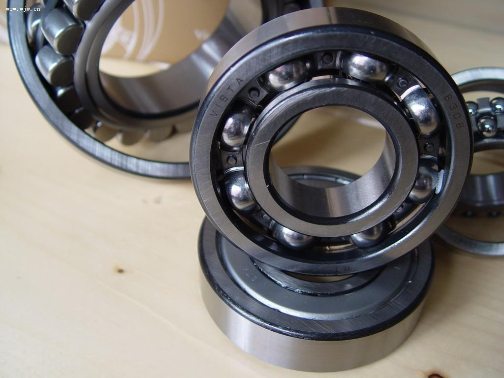Toyana 23052 ACKMBW33+H3052X spherical roller bearings