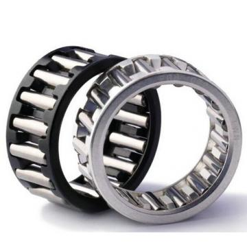 210 mm x 380 mm x 62 mm  Timken 210RN02 cylindrical roller bearings