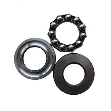 254 mm x 273,05 mm x 9,525 mm  KOYO KCX100 angular contact ball bearings