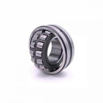 Inch Taper Roller Bearings 368A/362A, 3780/3720, 387A/382A, 28985/28920, 28985/28921, 29585/29520, P0, P6 Grade