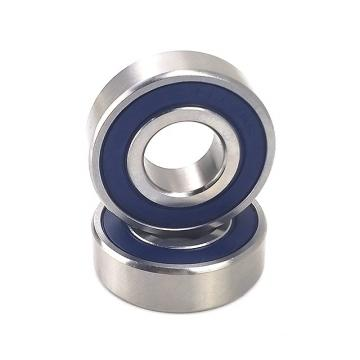 25590 Manufacturer Taper Roller Bearing, Tapered Roller Bearing, Four Rows Taper Roller Bearing, Two Rows Tapered Roller Bearing,