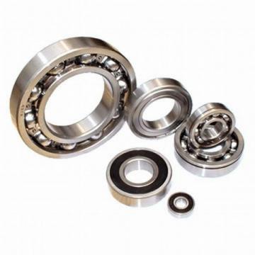 Automobile Bearing Bearing Wheel Hub Bearing Gearbox Bearing Lm104949/11, Tr131305r Jm205149/Jm205111