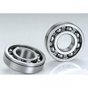 Set50 Set51 Set52 Set53 Set54 Set55 Cone and Cup Taper Roller Bearing 02872/02820 15106/15245 25580/25520 25580/25523 25590/25520 25590/25523