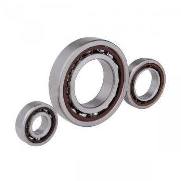 Hot Sell Timken Inch Taper Roller Bearing 25590/25523 Set55