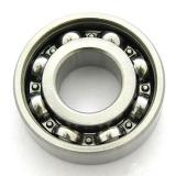 95 mm x 120 mm x 13 mm  NSK 6819VV deep groove ball bearings