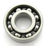 Toyana 22309 KCW33+AH2309 spherical roller bearings
