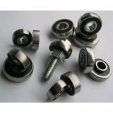 90 mm x 190 mm x 43 mm  ISO 20318 spherical roller bearings