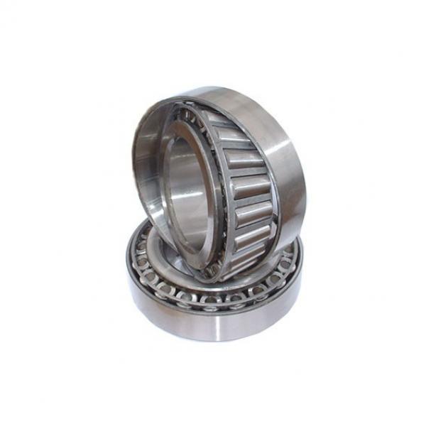 ISO RNA4932 needle roller bearings #2 image